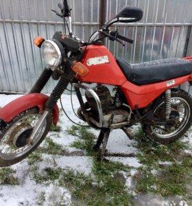 Сова 200