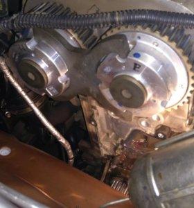 Диагностика Автомобилей VAG, ремонт автомобилей