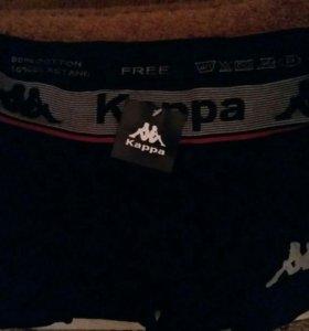 Трусы Kappa
