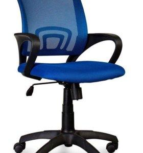 Кресло компьютерное новое