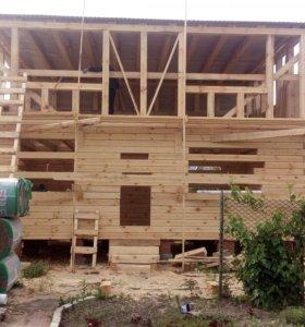 Плотники-без посредников