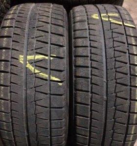 Зимние шины r18 255 45 18 Bridgestone Blizzak GZ