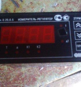 измеритель