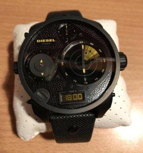 Часы DIESEL DZ 7296