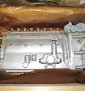 Топливный насос 60-1111005-30