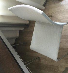 продам 4 итальянских стула