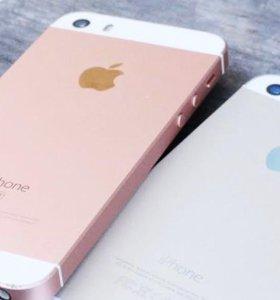 Экспресс Ремонт на выезде Apple iphone