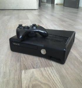 XBOX 360 (иксбокс 360)