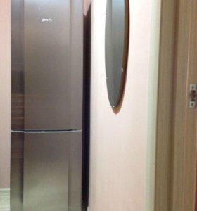 Холодильник Gorenje No Frost