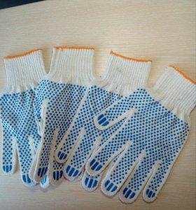 Продаю перчатки пара10 р в наличии180 пар