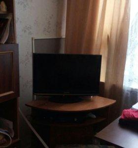 Телевизор жк panasonic viera