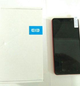 Elephone P8 mini (4gb/64gb)
