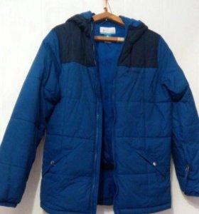 Куртка Коламбия 46-48