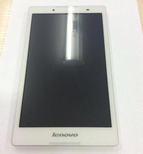 Lenovo Tab 2 A8-50LC 16Gb 4G White