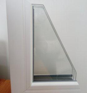 Пластиковые окна/двери, балконы/лоджии под ключ
