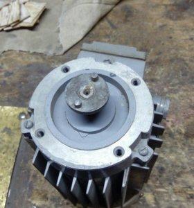 Электродвигатель 2 штуки