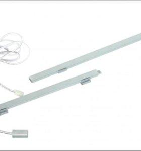 Система светодиодных лент ALTAIR.