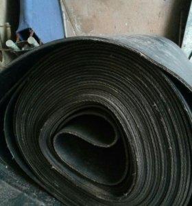 лента транспортерная