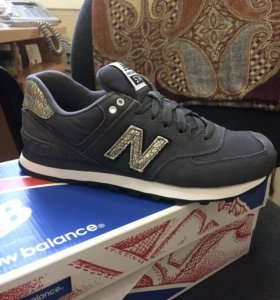 New Balance 574 (из Америки)