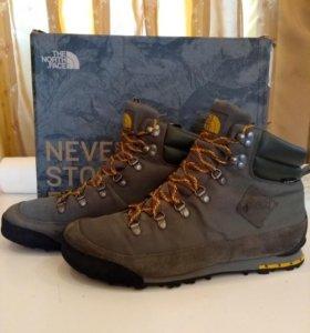 Мужские ботинки The North Face