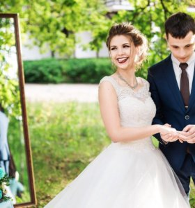 Свадебный фотограф и видео HD