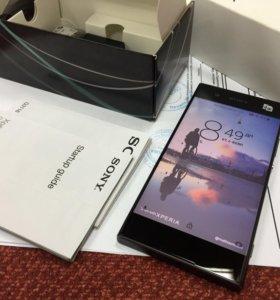 Sony Xperia XA1 Dual