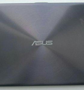 Ноутбук (ультрабук) Asus zenbook UX32V