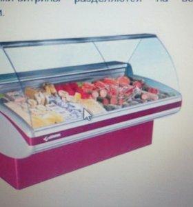 Ремонт холодильников и бытовой техники!