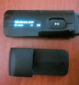 Плеер MP3 на 4GB