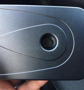 Оригинальный Bluetooth для шкоды wv, seat