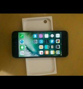 Iphone 6 оригинал