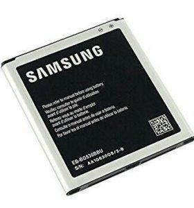 Аккумулятор для Samsung