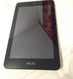 Продам планшет Asus ME173X