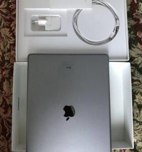 iPad Pro 12.9 space grey 128gb WiFi cellular