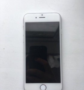 iPhone Срочноо!!!