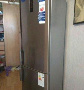 Холодильник Беко - 2015 г