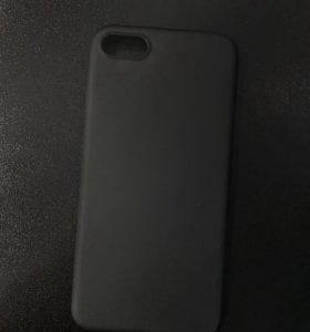 Чехол IPhone 7, IPhone 8