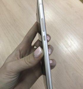 Huawei P9 Lite 16Gb Dual Gold