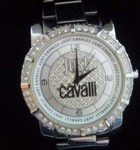 Часы женские Cavalli