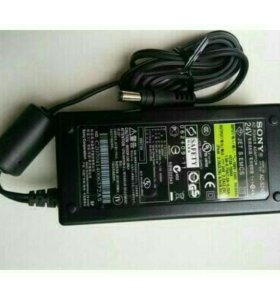 Сетевой адаптер для фото принтера