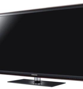 Телевизор Samsung UE46D5500RW