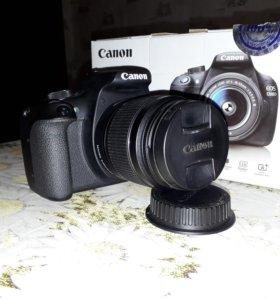 Canon EOD 1200D