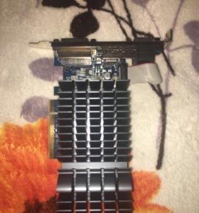 ASUS GeForce 710-SL 1 GB