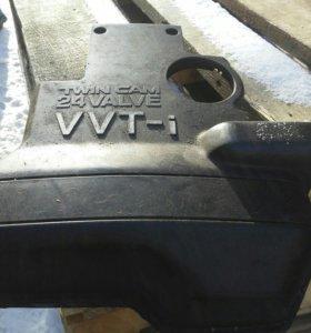 Крышка VVT-i