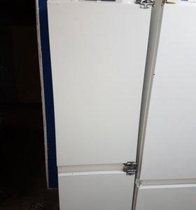 Встраиваемый холодильник ( Гарения )