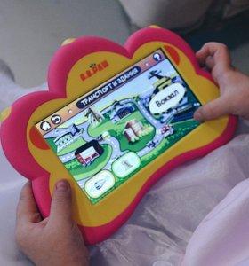 развивающая игрушка для детей / планшет для детей