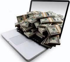 Покупаю ноутбуки на запчасти. Деньги сразу.