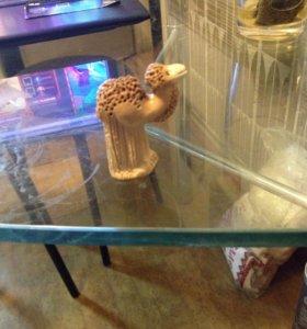 Продаю маленькую фигурку верблюд