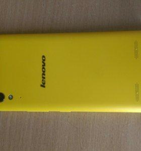 Lenovo k30w продаю на запчасти