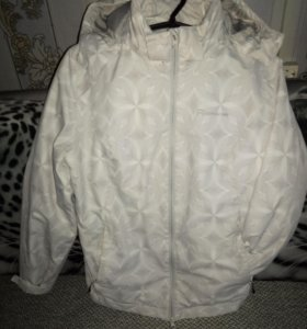 Куртки зима, осень